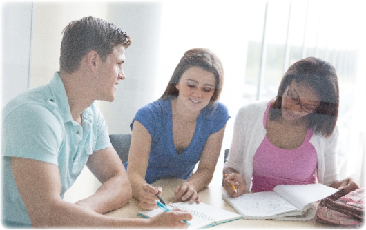 study group image